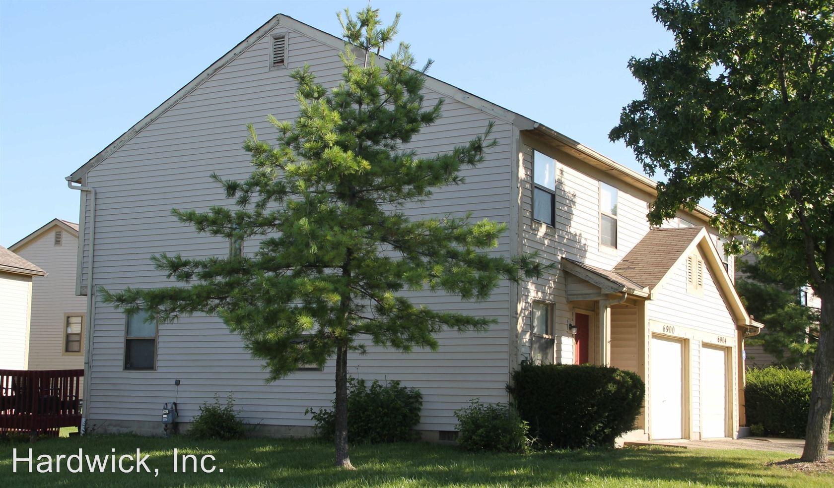 Similar Apartment at 6900 28 Gemstar Road