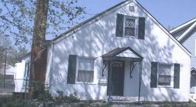 Similar Apartment at 693 South Burgess Avenue
