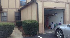 Similar Apartment at 697 Michael View Court