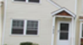 Similar Apartment at 7880 Woodhouse Lane