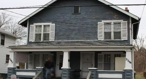 Similar Apartment at 2292 94 Ridgeway Avenue