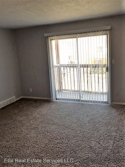 2 Bedrooms 1 Bathroom Apartment for rent at 4038-4040 Mcgee in Kansas City, MO