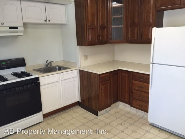 1 Bedroom 1 Bathroom Apartment for rent at 214-222 Mcleod Street in Livermore, CA