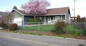 1077 Rainwood Ln. Apartment for rent in Grants Pass, OR