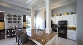 Similar Apartment at 15000 W Airport Blvd