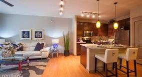Similar Apartment at 7500 Branford Pl