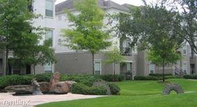 Similar Apartment at 10500 Fountain Lake Dr