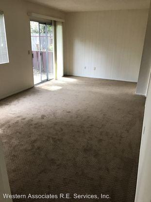 2 Bedrooms 1 Bathroom Apartment for rent at 800 24th Avenue in Santa Cruz, CA