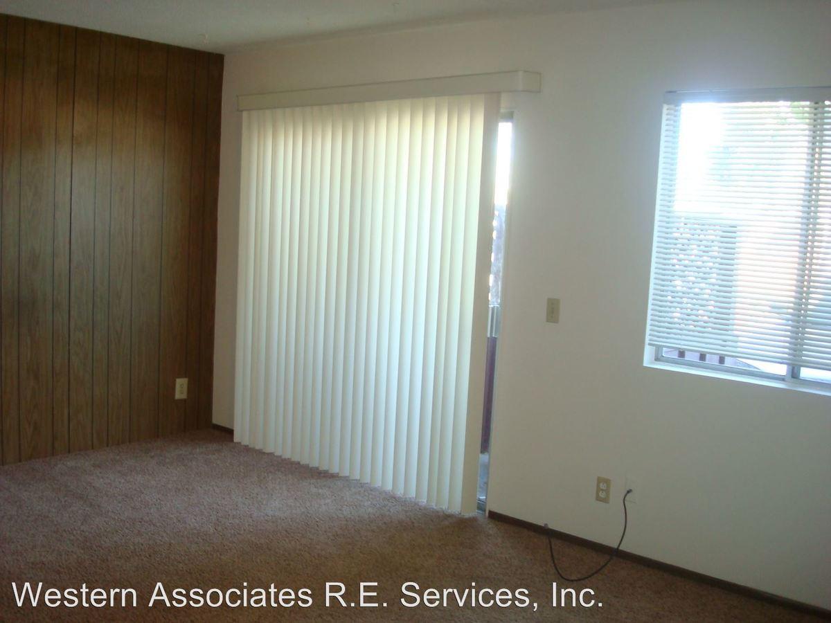 1 Bedroom 1 Bathroom Apartment for rent at 800 24th Avenue in Santa Cruz, CA