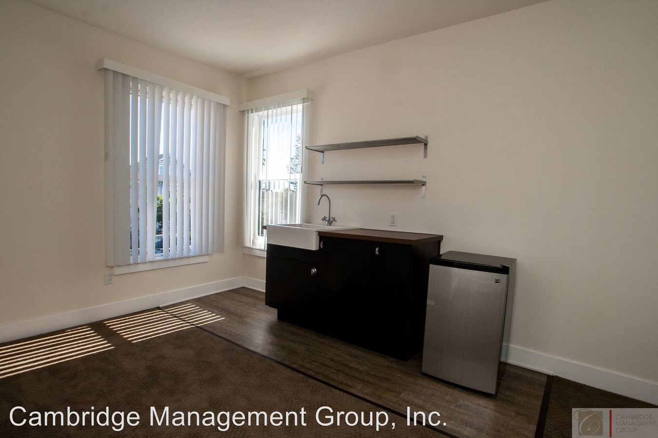 Studio 1 Bathroom Apartment for rent at 1931 Market St in San Diego, CA