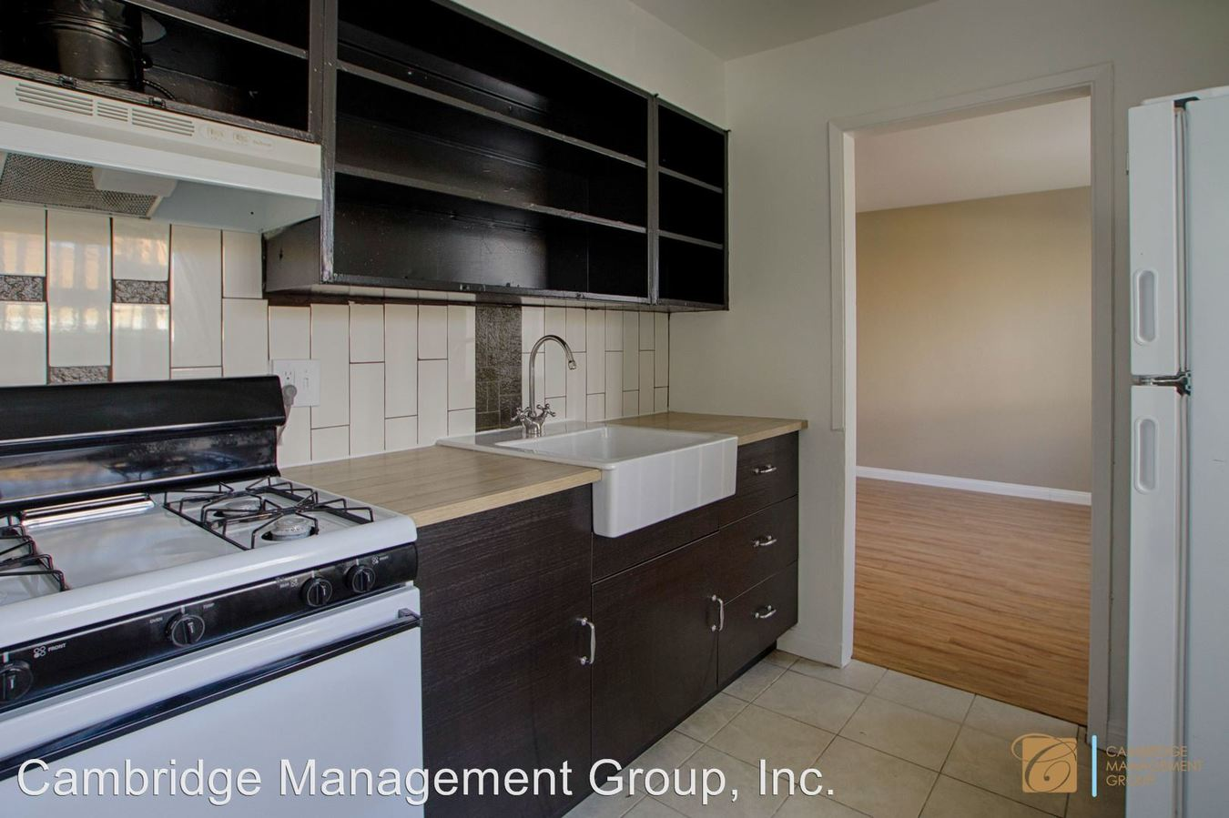 1 Bedroom 1 Bathroom Apartment for rent at 2855-2865 A St in San Diego, CA