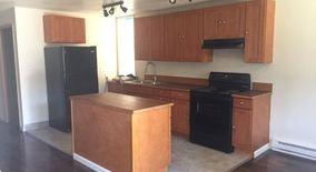Similar Apartment at Se 27th Ave