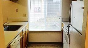 Similar Apartment at 595 603 Ne 18th Street