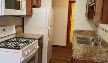 Similar Apartment at 1414 6th Street Se