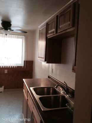 2 Bedrooms 1 Bathroom Apartment for rent at 1414 6th Street Se in Minneapolis, MN