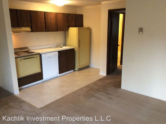 Studio 1 Bathroom Apartment for rent at 911 Sw Broadway Dr. in Portland, OR