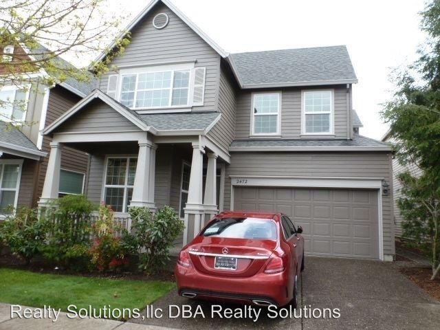 Similar Apartment at 2472 Nw Rogue Valley Terrace