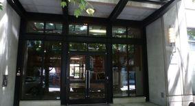 Similar Apartment at 820 Nw 12th Ave,