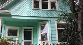 Similar Apartment at 3523 N. Gantenbein