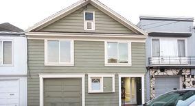 Similar Apartment at 1339 Shafter Avenue