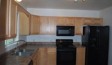 Similar Apartment at 2601 E Waverly St