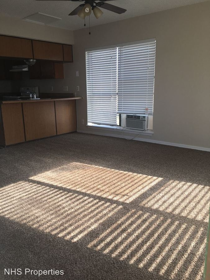 2 Bedrooms 2 Bathrooms Apartment for rent at 11116 Liberty School Rd in Azle, TX