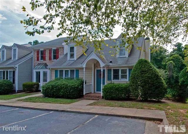 Similar Apartment at 4107 Kaplan Dr
