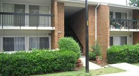 Similar Apartment at 4523 Edwards Mill Rd