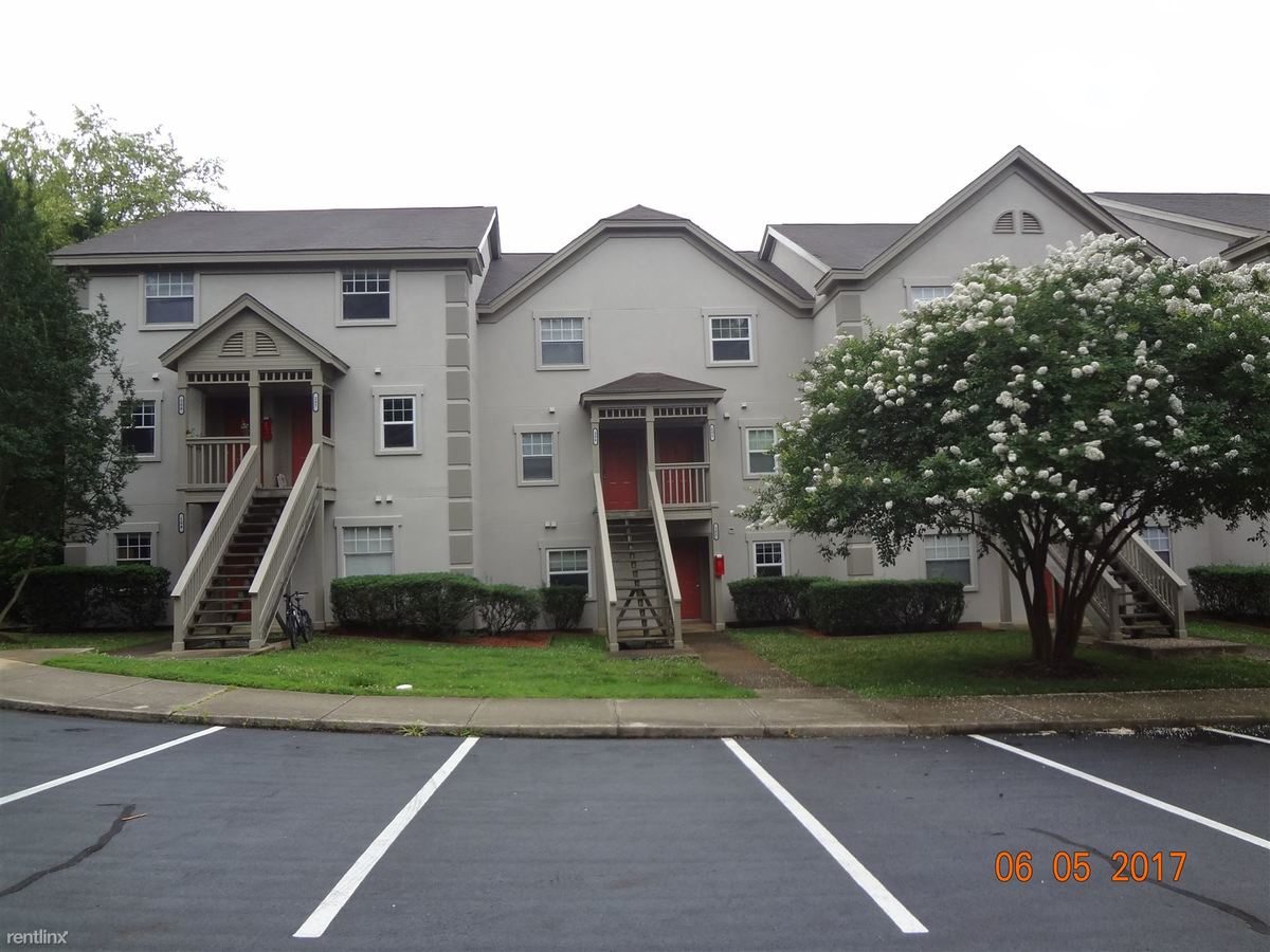 Avery Close Apartments Raleigh, NC