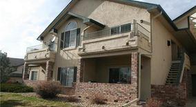 Similar Apartment at 8707 E Dry Creek Rd