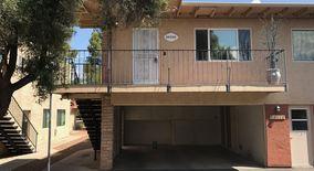 Similar Apartment at 6626 E Calle Alegria D
