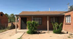 Similar Apartment at 4517 E. 20th Street