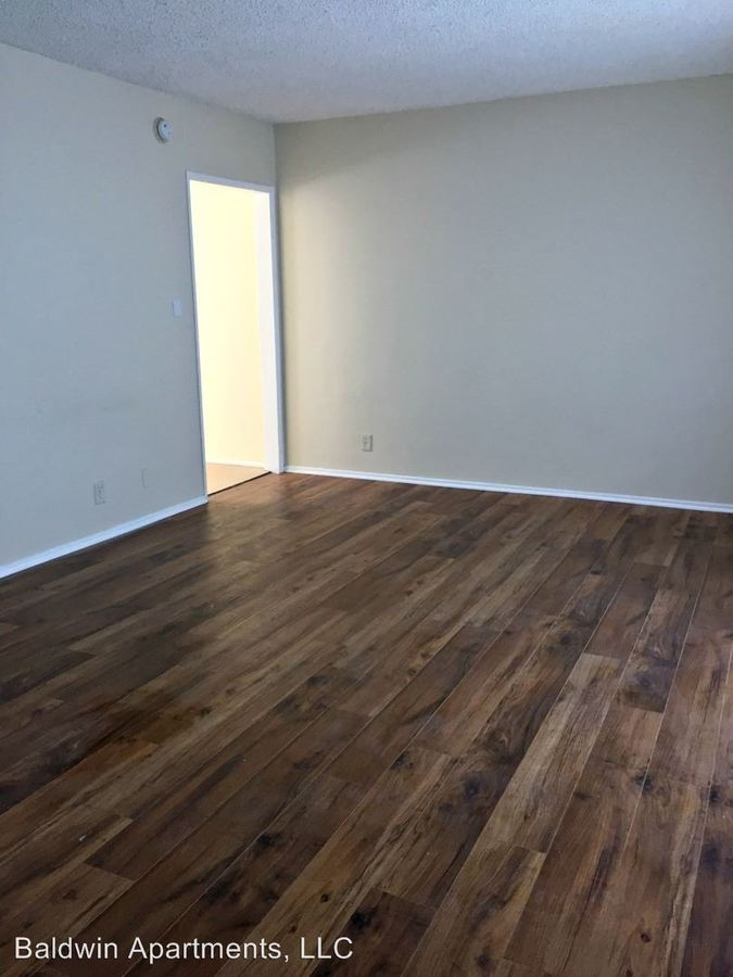 Studio 1 Bathroom Apartment for rent at 3939 Stevely Avenue in Los Angeles, CA