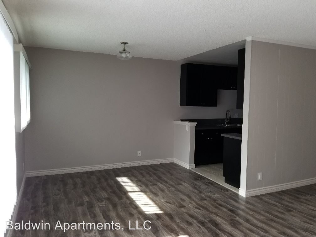 2 Bedrooms 2 Bathrooms Apartment for rent at 3932 Stevely Avenue in Los Angeles, CA