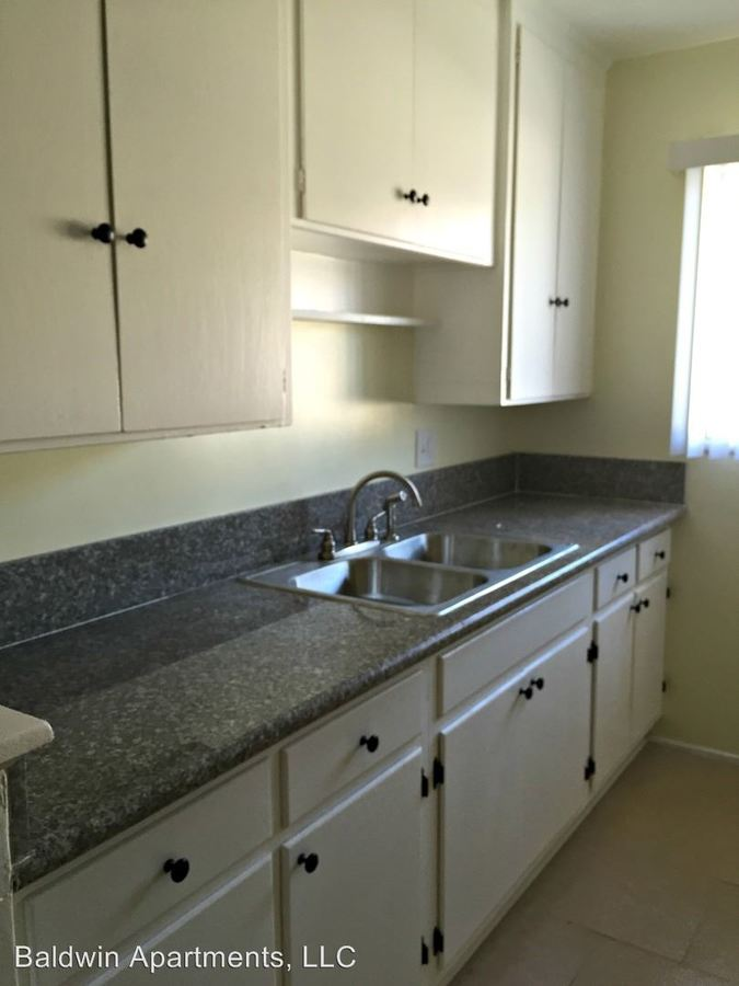 1 Bedroom 1 Bathroom Apartment for rent at 3939 Stevely Avenue in Los Angeles, CA