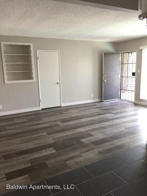 2 Bedrooms 2 Bathrooms Apartment for rent at 4534 Pinafore Street in Los Angeles, CA