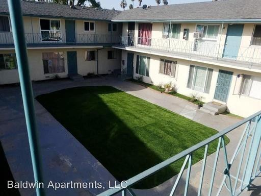 1 Bedroom 1 Bathroom Apartment for rent at 4633 August Street in Los Angeles, CA