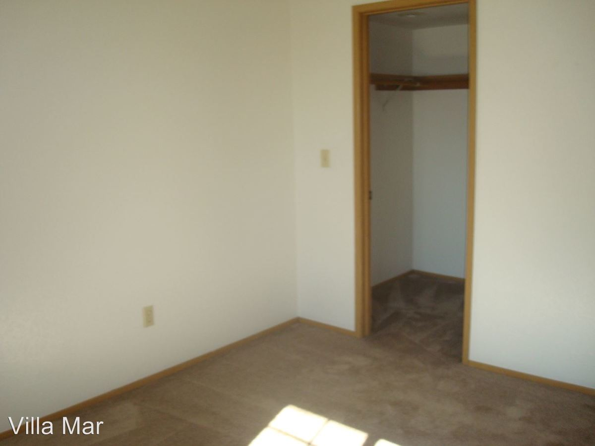 7015 47th Ave Ne Marysville Wa Apartment For Rent