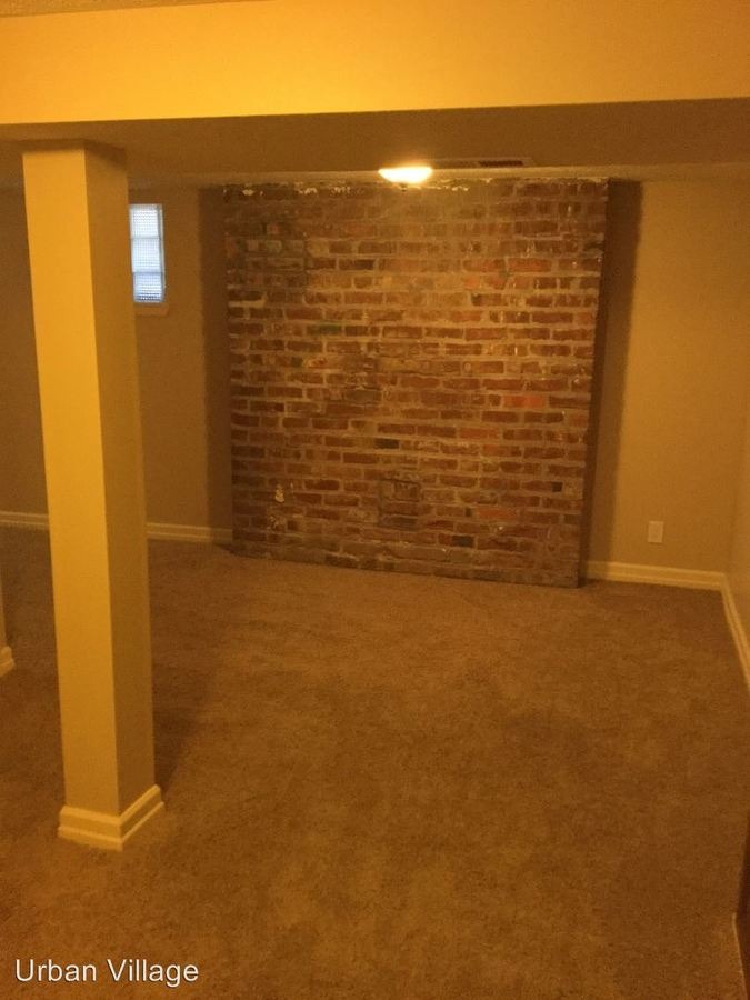 2 Bedrooms 1 Bathroom Apartment for rent at The Terrace On Jackson in Omaha, NE