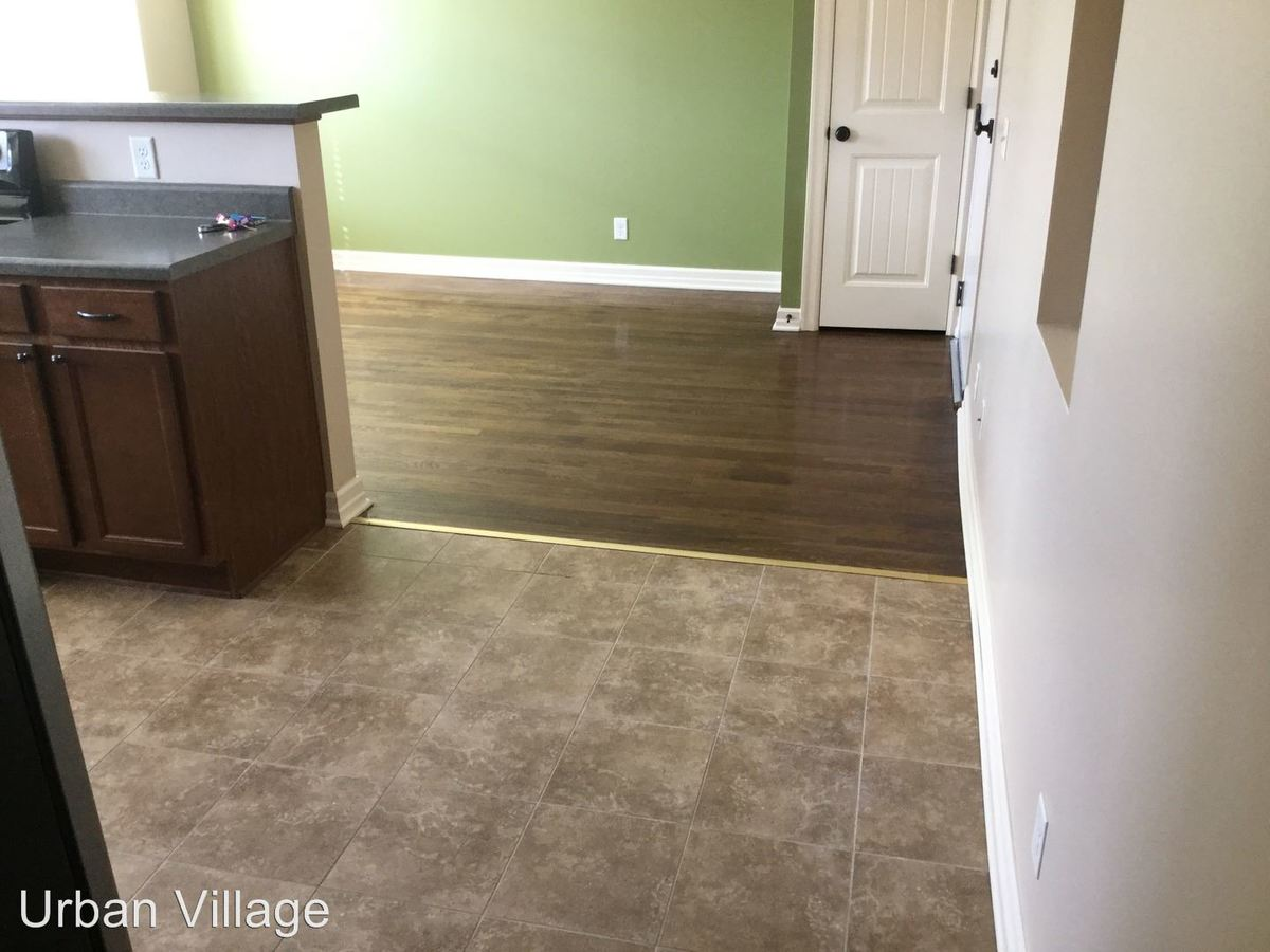 1 Bedroom 1 Bathroom Apartment for rent at The Terrace On Jackson in Omaha, NE