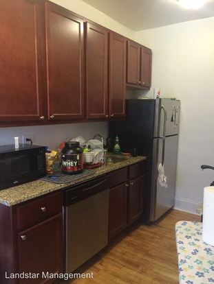 Studio 1 Bathroom Apartment for rent at 1303 Elmwood Ave. in Evanston, IL