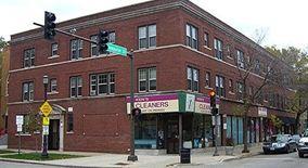 1303 Elmwood Ave.