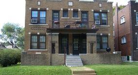Similar Apartment at 4019 21 Hydraulic