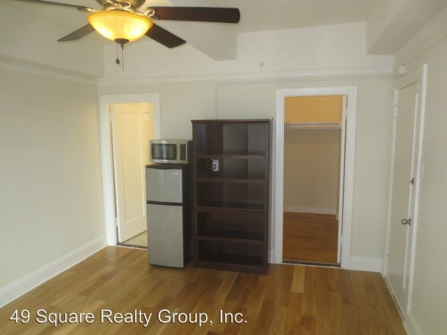 Studio 1 Bathroom Apartment for rent at 935 Geary St in San Francisco, CA