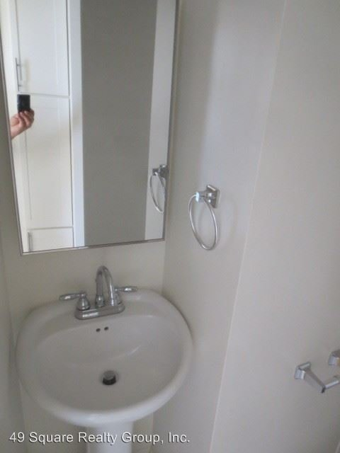 Studio 1 Bathroom Apartment for rent at 508 Larkin Street in San Francisco, CA