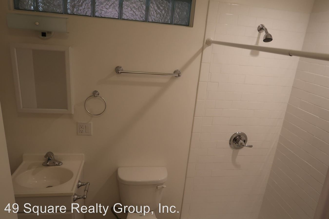 1 Bedroom 1 Bathroom Apartment for rent at 935 Geary St in San Francisco, CA