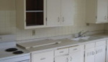 Similar Apartment at 9014 W Mitchell St