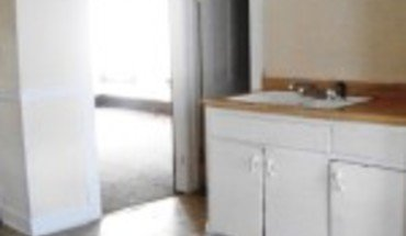 Similar Apartment at 3837 N 11th St