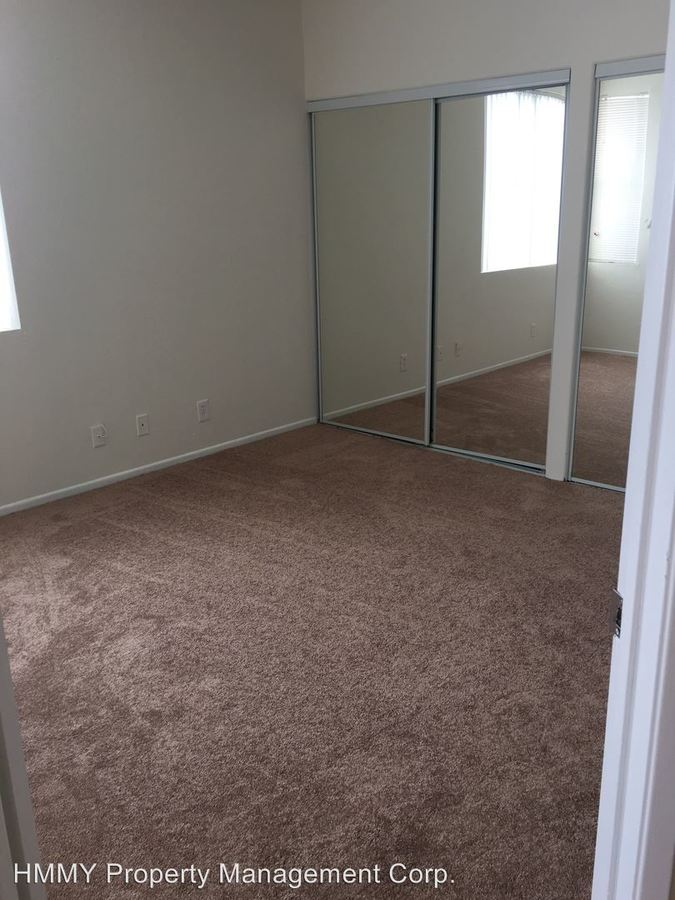 2 Bedrooms 2 Bathrooms Apartment for rent at 1229 N. Sycamore Ave. in Los Angeles, CA