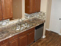 2 Bedrooms 2 Bathrooms Apartment for rent at Knollwood Manor Apartments in Athens, GA